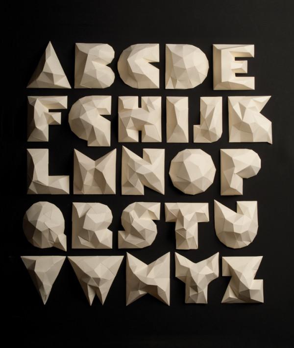 empo typeface // union jack creative