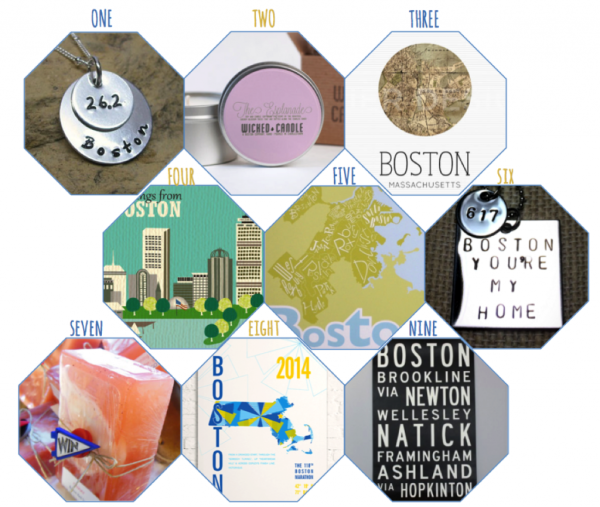 boston strong giveaway // union jack creative