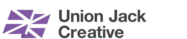Union Jack Creative